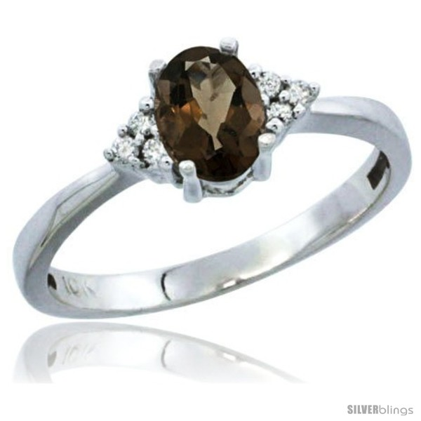 https://www.silverblings.com/63732-thickbox_default/14k-white-gold-ladies-natural-smoky-topaz-ring-oval-6x4-stone-diamond-accent.jpg