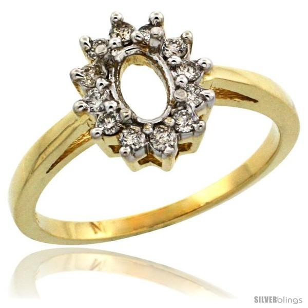 https://www.silverblings.com/63774-thickbox_default/10k-gold-semi-mount-6x4-mm-oval-stone-ring-w-0-212-carat-brilliant-cut-diamonds-7-16-in-11mm-wide.jpg