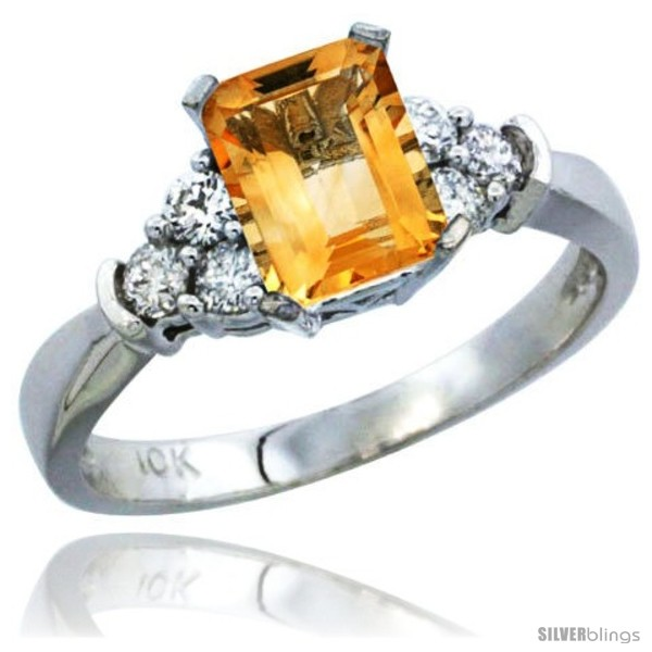 https://www.silverblings.com/63851-thickbox_default/10k-white-gold-natural-citrine-ring-emerald-shape-7x5-stone-diamond-accent.jpg