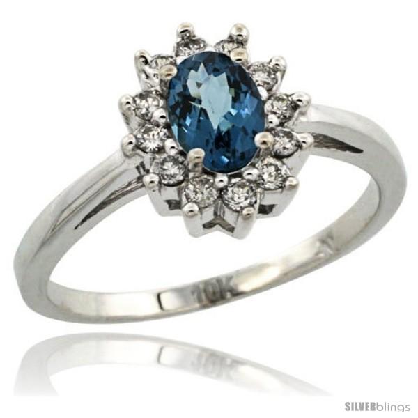 https://www.silverblings.com/63868-thickbox_default/10k-white-gold-london-blue-topaz-diamond-halo-ring-oval-shape-1-2-carat-6x4-mm-1-2-in-wide.jpg