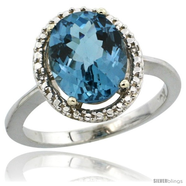 https://www.silverblings.com/63882-thickbox_default/10k-white-gold-diamond-halo-london-blue-topaz-ring-2-4-carat-oval-shape-10x8-mm-1-2-in-12-5mm-wide.jpg