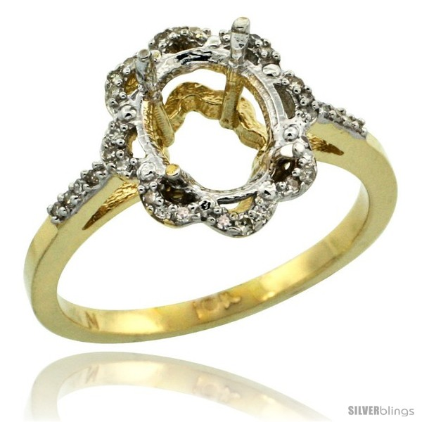 https://www.silverblings.com/63909-thickbox_default/10k-gold-semi-mount-9x7-mm-floral-oval-stone-ring-w-0-107-carat-brilliant-cut-diamonds-1-2-in-13mm-wide.jpg