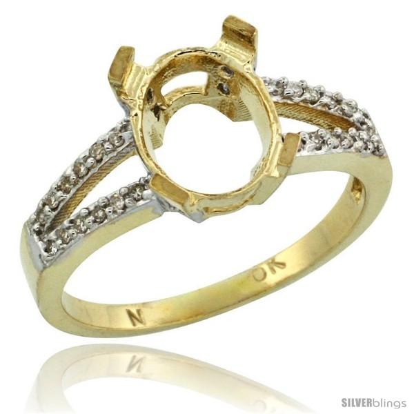 https://www.silverblings.com/63917-thickbox_default/10k-gold-semi-mount-10x8-mm-oval-stone-ring-w-0-107-carat-brilliant-cut-diamonds-3-8-in-10mm-wide.jpg