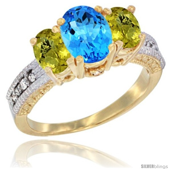 https://www.silverblings.com/63966-thickbox_default/14k-yellow-gold-ladies-oval-natural-swiss-blue-topaz-3-stone-ring-lemon-quartz-sides-diamond-accent.jpg