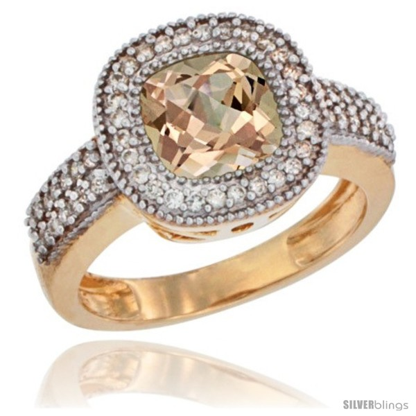 https://www.silverblings.com/63985-thickbox_default/10k-yellow-gold-ladies-natural-morganite-ring-cushion-cut-3-5-ct-7x7-stone.jpg