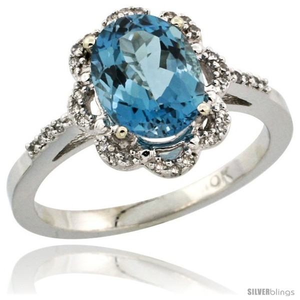 https://www.silverblings.com/64029-thickbox_default/10k-white-gold-diamond-halo-london-blue-topaz-ring-1-65-carat-oval-shape-9x7-mm-7-16-in-11mm-wide.jpg