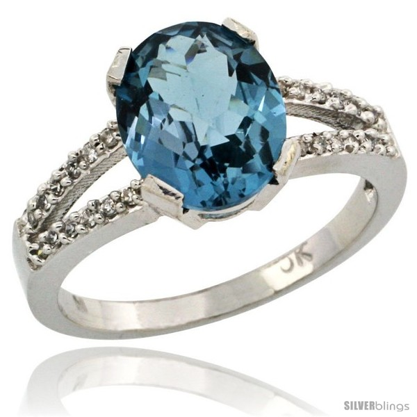 https://www.silverblings.com/64041-thickbox_default/10k-white-gold-and-diamond-halo-london-blue-topaz-ring-2-4-carat-oval-shape-10x8-mm-3-8-in-10mm-wide.jpg