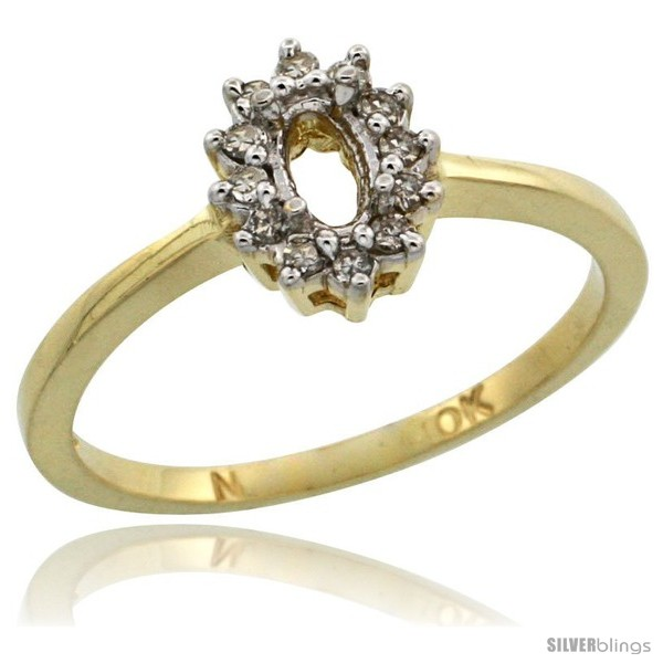 https://www.silverblings.com/64116-thickbox_default/10k-gold-semi-mount-5x3-mm-oval-stone-ring-w-0-097-carat-brilliant-cut-diamonds-11-32-in-8-5mm-wide.jpg