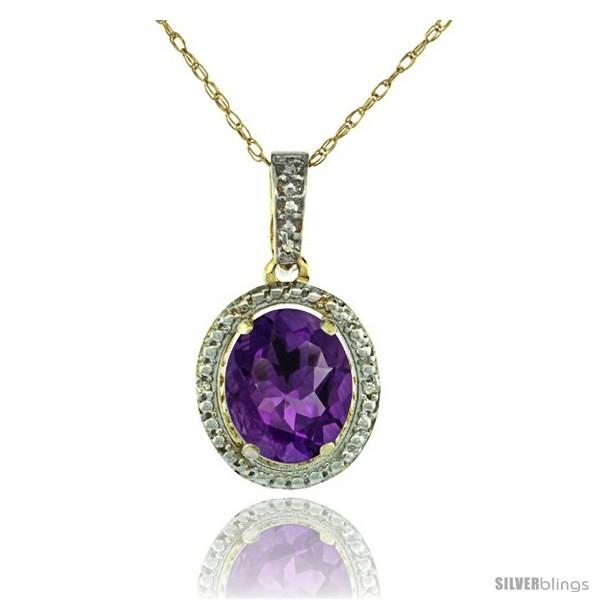 https://www.silverblings.com/64128-thickbox_default/10k-gold-8-5-mm-black-pearl-ring-w-0-105-carat-brilliant-cut-diamonds-7-16-in-11mm-wide.jpg