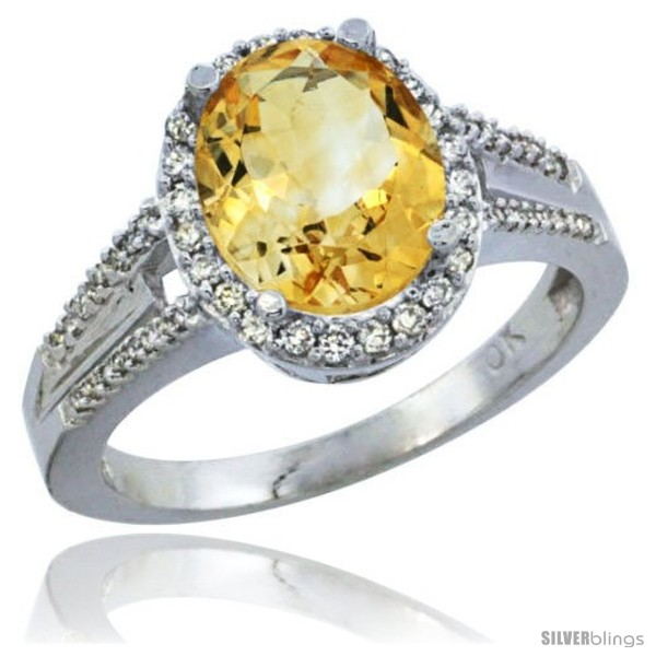 https://www.silverblings.com/64132-thickbox_default/10k-white-gold-natural-citrine-ring-oval-10x8-stone-diamond-accent.jpg