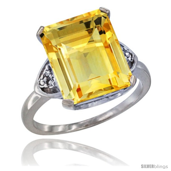 https://www.silverblings.com/64149-thickbox_default/10k-white-gold-natural-citrine-ring-emerald-shape-12x10-stone-diamond-accent.jpg