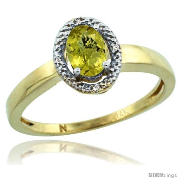 https://www.silverblings.com/64385-thickbox_default/14k-yellow-gold-diamond-halo-lemon-quartz-ring-0-75-carat-oval-shape-6x4-mm-3-8-in-9mm-wide.jpg