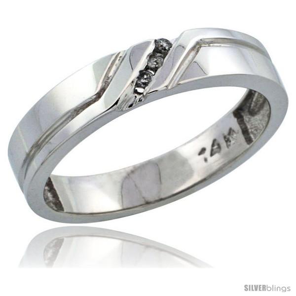 https://www.silverblings.com/64494-thickbox_default/14k-white-gold-ladies-diamond-ring-band-w-0-04-carat-brilliant-cut-diamonds-5-32-in-4mm-wide.jpg
