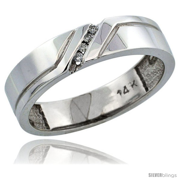 https://www.silverblings.com/64498-thickbox_default/14k-white-gold-mens-diamond-ring-band-w-0-05-carat-brilliant-cut-diamonds-3-16-in-5mm-wide.jpg