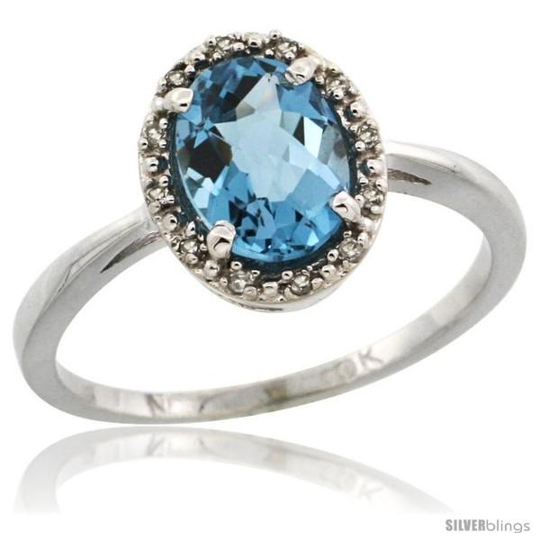 https://www.silverblings.com/64552-thickbox_default/10k-white-gold-diamond-halo-london-blue-topaz-ring-1-2-ct-oval-stone-8x6-mm-1-2-in-wide.jpg