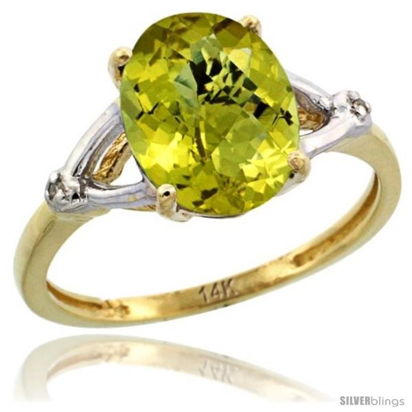 https://www.silverblings.com/64592-thickbox_default/14k-yellow-gold-diamond-lemon-quartz-ring-2-4-ct-oval-stone-10x8-mm-3-8-in-wide.jpg