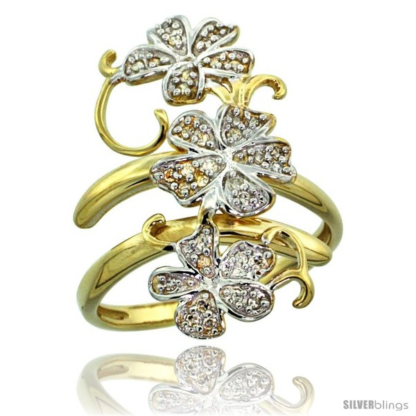 https://www.silverblings.com/65-thickbox_default/14k-gold-floral-vine-diamond-ring-w-0-18-carat-brilliant-cut-h-i-color-si1-clarity-diamonds-1-1-8-in-28mm-wide.jpg