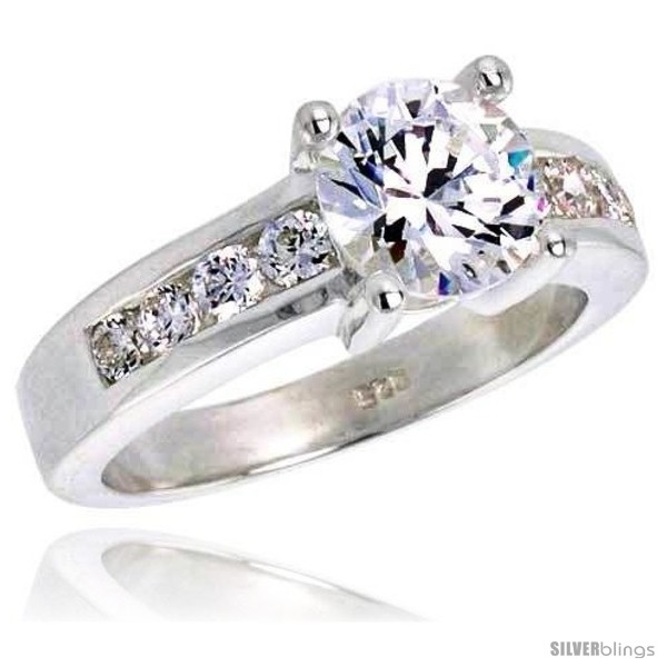 https://www.silverblings.com/652-thickbox_default/sterling-silver-1-1-2-carat-size-brilliant-cut-cubic-zirconia-bridal-ring.jpg
