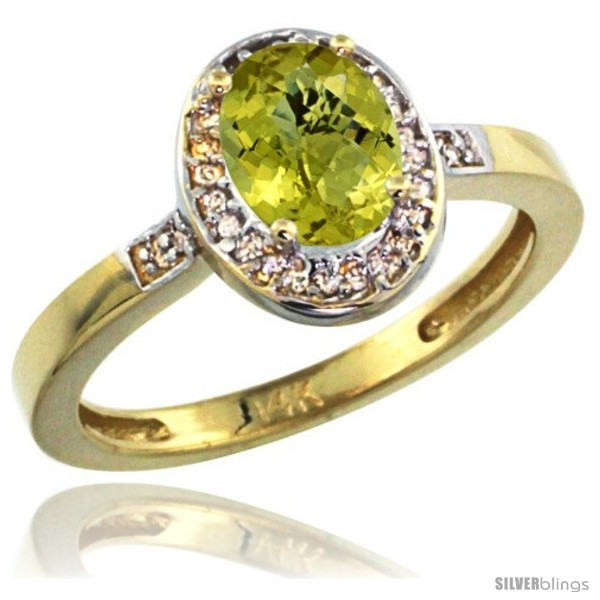 https://www.silverblings.com/65393-thickbox_default/14k-yellow-gold-diamond-lemon-quartz-ring-1-ct-7x5-stone-1-2-in-wide.jpg