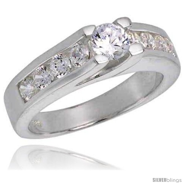 https://www.silverblings.com/654-thickbox_default/sterling-silver-35-carat-size-brilliant-cut-cubic-zirconia-bridal-ring.jpg