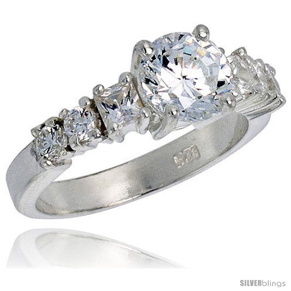 https://www.silverblings.com/658-thickbox_default/sterling-silver-1-25-carat-size-brilliant-cut-cubic-zirconia-bridal-ring.jpg
