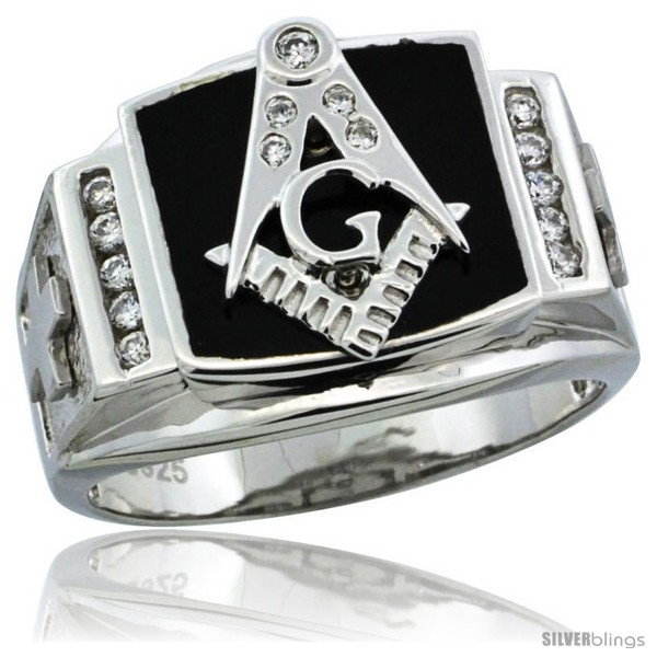 https://www.silverblings.com/6588-thickbox_default/sterling-silver-mens-black-onyx-masonic-ring-cz-stones-frosted-crosses-on-sides-19-32-in-15-mm-wide.jpg