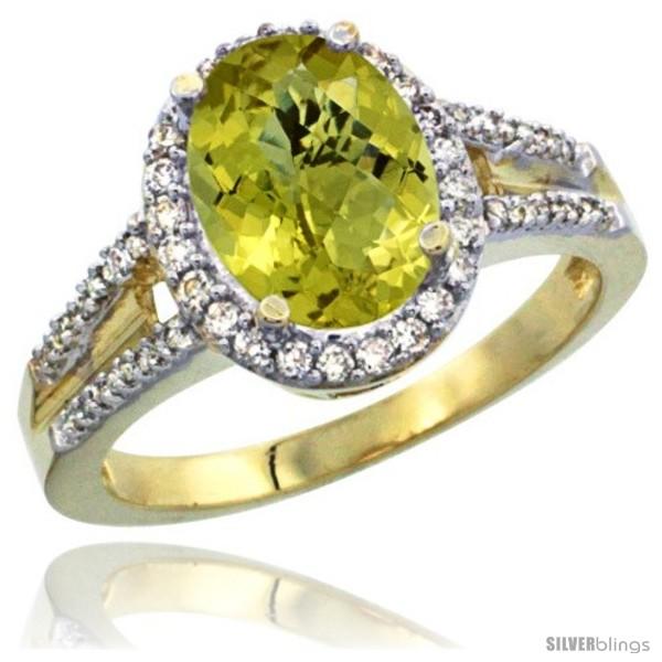 https://www.silverblings.com/65985-thickbox_default/14k-yellow-gold-ladies-natural-lemon-quartz-ring-oval-10x8-stone-diamond-accent.jpg