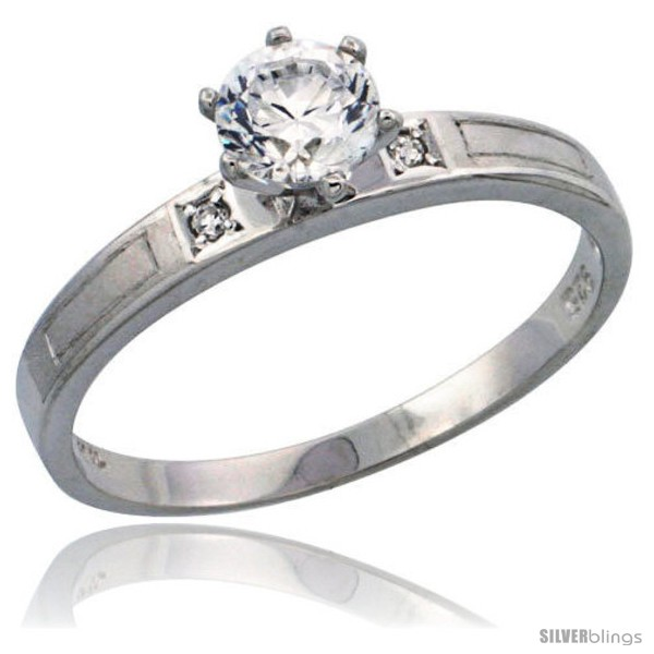 https://www.silverblings.com/66033-thickbox_default/sterling-silver-solitaire-cz-engagement-ring-1-8-in-3-mm-wide.jpg