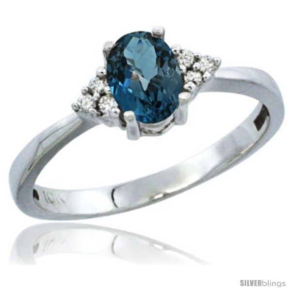 https://www.silverblings.com/66780-thickbox_default/10k-white-gold-natural-london-blue-topaz-ring-oval-6x4-stone-diamond-accent.jpg