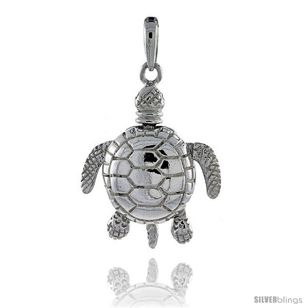 https://www.silverblings.com/66844-thickbox_default/sterling-silver-high-polished-large-movable-turtle-pendant.jpg