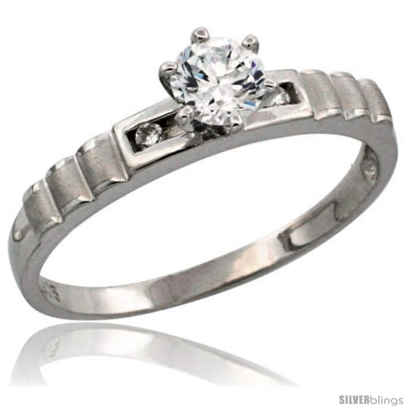https://www.silverblings.com/67074-thickbox_default/sterling-silver-solitaire-cz-engagement-ring-5-32-in-3-5-mm-wide.jpg