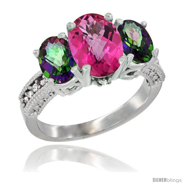 https://www.silverblings.com/67098-thickbox_default/14k-white-gold-ladies-3-stone-oval-natural-pink-topaz-ring-mystic-topaz-sides-diamond-accent.jpg