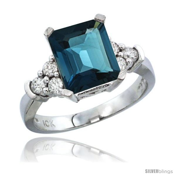 https://www.silverblings.com/67166-thickbox_default/10k-white-gold-natural-london-blue-topaz-ring-emerald-shape-9x7-stone-diamond-accent.jpg