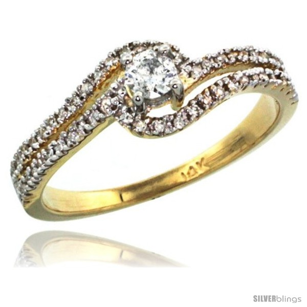 https://www.silverblings.com/67258-thickbox_default/14k-gold-swirl-solitaire-diamond-engagement-ring-w-0-34-carat-brilliant-cut-h-i-color-vs2-si1-clarity-diamonds-5-16-in.jpg