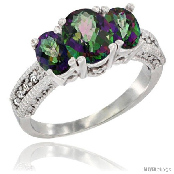 https://www.silverblings.com/67311-thickbox_default/14k-white-gold-ladies-oval-natural-mystic-topaz-3-stone-ring-diamond-accent.jpg