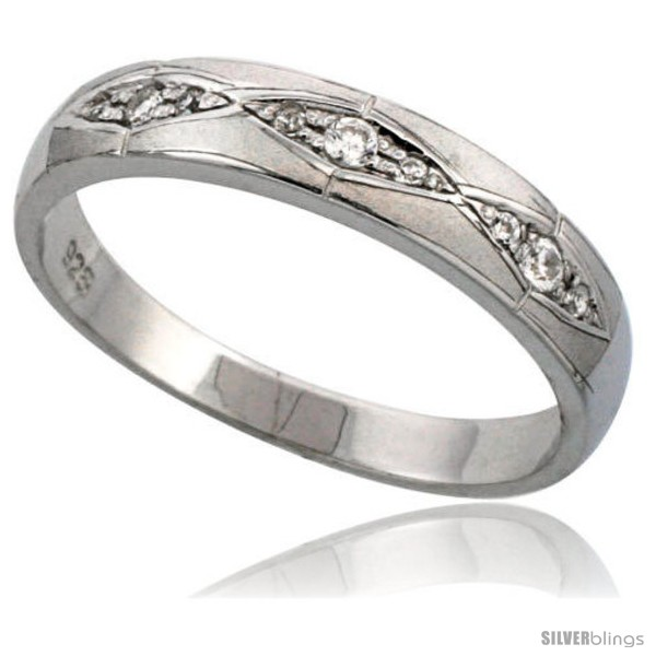 6844b625317 Sterling Silver Mens Wedding Rings Bands - Image Of Wedding Ring ...