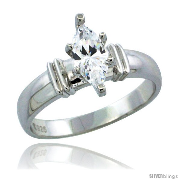 https://www.silverblings.com/67665-thickbox_default/sterling-silver-cubic-zirconia-solitaire-engagement-ring-3-4-ct-marquise-3-16-in-wide.jpg