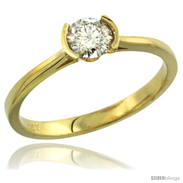 https://www.silverblings.com/67731-thickbox_default/14k-gold-semi-mount-for-5mm-round-diamond-engagement-ring-1-16-in-2mm-wide.jpg