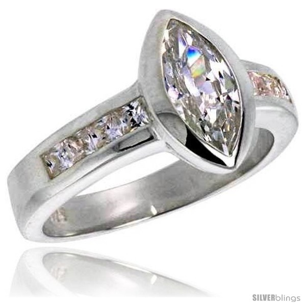 https://www.silverblings.com/678-thickbox_default/sterling-silver-85-carat-size-marquise-cut-cubic-zirconia-bridal-ring.jpg
