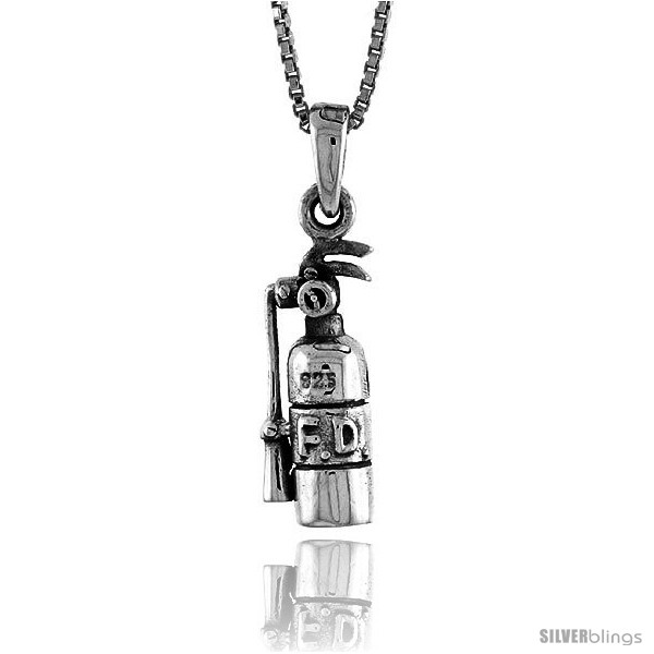 https://www.silverblings.com/67963-thickbox_default/sterling-silver-fire-extinguisher-pendant-3-4-in.jpg