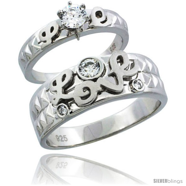 https://www.silverblings.com/68220-thickbox_default/sterling-silver-cubic-zirconia-engagement-rings-set-for-him-her-7mm-mans-wedding-band.jpg
