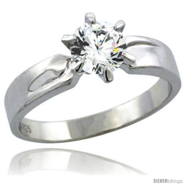 https://www.silverblings.com/68259-thickbox_default/sterling-silver-cubic-zirconia-solitaire-engagement-ring-1-ct-size-brilliant-cut-5-32-in-wide.jpg