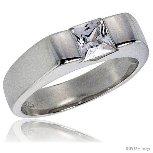 https://www.silverblings.com/684-thickbox_default/sterling-silver-75-carat-size-princess-cut-cubic-zirconia-solitaire-bridal-ring.jpg