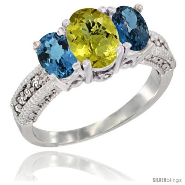 https://www.silverblings.com/68512-thickbox_default/10k-white-gold-ladies-oval-natural-lemon-quartz-3-stone-ring-london-blue-topaz-sides-diamond-accent.jpg