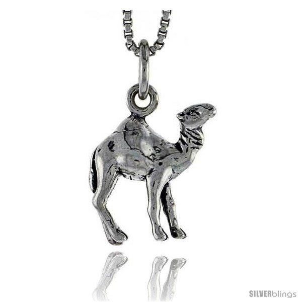 https://www.silverblings.com/69035-thickbox_default/sterling-silver-camel-pendant-1-2-in-tall-style-pa1498.jpg