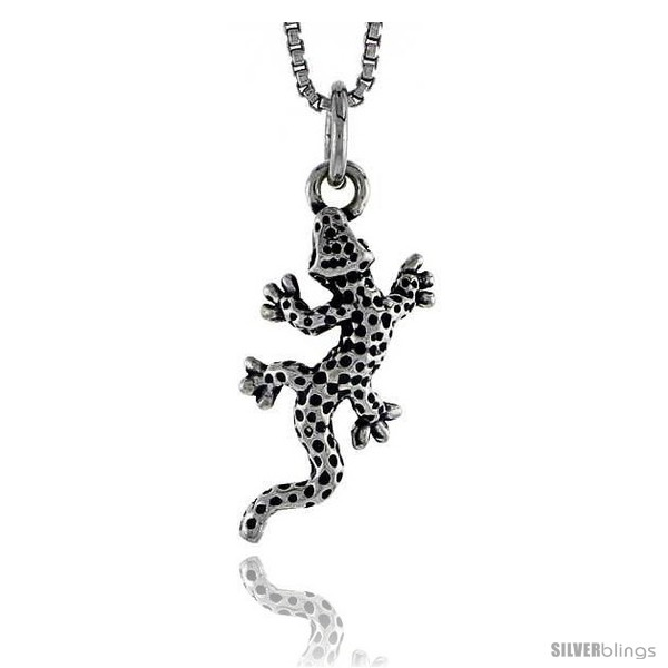 https://www.silverblings.com/69065-thickbox_default/sterling-silver-salamander-pendant-3-4-in-tall.jpg