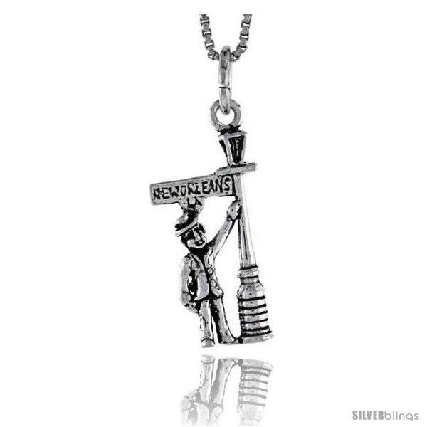 https://www.silverblings.com/69449-thickbox_default/sterling-silver-man-leaning-in-new-orleans-light-post-pendant-7-8-in-tall.jpg
