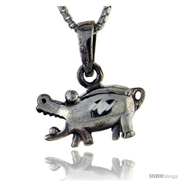https://www.silverblings.com/69473-thickbox_default/sterling-silver-hippo-pendant-3-4-in-tall.jpg
