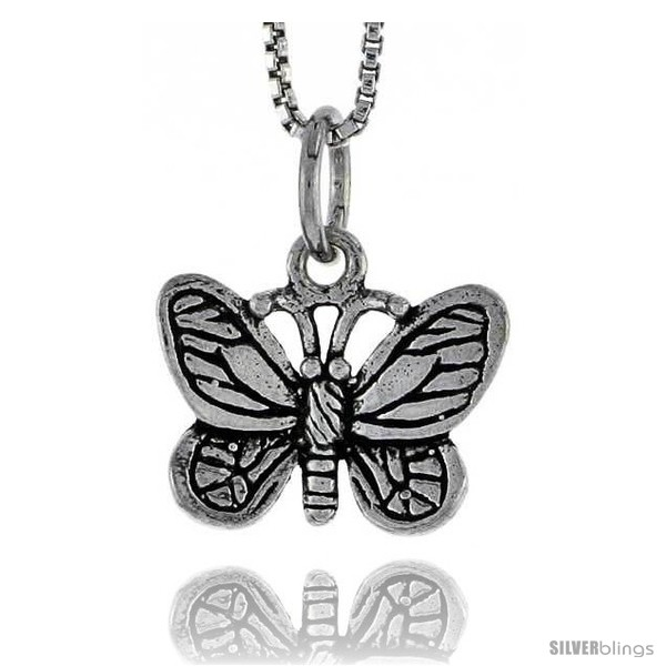 https://www.silverblings.com/69573-thickbox_default/sterling-silver-butterfly-pendant-1-2-in-tall.jpg
