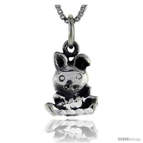 https://www.silverblings.com/70005-thickbox_default/sterling-silver-rabbit-pendant-3-4-in-tall.jpg